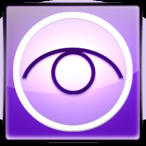 Window Eyes by GW Micro logo